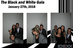 IMG_8366 (cayuill) Tags: idexx it holiday party 2018 blackandwhitegala cindy yudi ernestlombardi laceypore