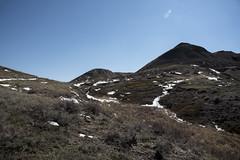 70 Mile Butte Trail, Grasslands - DSC_3382a (Markus Derrer) Tags: 70milebutte markusderrer grasslandsnationalpark grasslands saskatchewan may butte