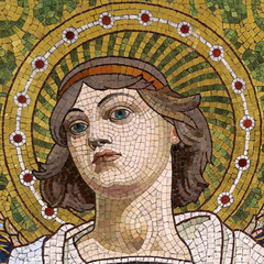 mosaic (Leo Reynolds) Tags: xleol30x squaredcircle panasonic lumix fz2000 xx2019xx xsquarex sqset150 mosaic