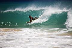 jandia freund foto beach surver (menturia) Tags: jandia spanien urlaub fuerteventura reise strand meer erholung nick freund fotograf landschaft fotografie foto landschaftsfotografie