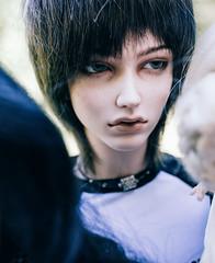 Myth Picnic 2019 5 (toriasoll) Tags: bjd abjd doll dolls dollphoto dollphotography soom dia
