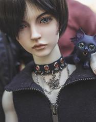 Myth Picnic 2019 19 (toriasoll) Tags: bjd abjd doll dolls dollphoto dollphotography migidoll