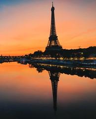 Paris (NIKONIANO) Tags: