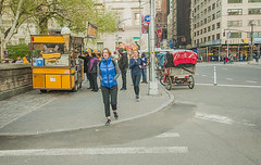 1379_0765FL (davidben33) Tags: spring 2019 new york manhattanstreetphoto street photos architecture people landscape cityscape buildings fashion women girls 718 5thave centralpark monument