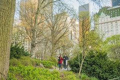 1379_0720FL (davidben33) Tags: spring 2019 new york manhattanstreetphoto street photos architecture people landscape cityscape buildings fashion women girls 718 5thave centralpark monument