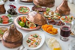 MATBAH RESTAURANT İSTANBUL İFTAR MENÜSÜ (nerede yenir ne kadara yenir) Tags: nerede yenir matbah restaurant istanbul iftar menüsü avrupa yakası fatihiftar istanbuliftar ottoman cuisine hotel imperial ramazan 2019 sultanahmet sultanahmetiftar
