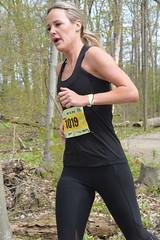 2019 Baden Races: Sneak Peek (runwaterloo) Tags: julieschmidt 1019 sneakpeek badenroadraces 2019badenroadraces 2019badenroadraces5km 2019badenroadraces7mi runwaterloo 2019badenroadracessprintduathlon261