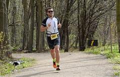 2019 Baden Races: Sneak Peek (runwaterloo) Tags: julieschmidt sneakpeek badenroadraces 2019badenroadraces 2019badenroadraces5km 2019badenroadraces7mi runwaterloo 2019badenroadracessprintduathlon261 1057 m578