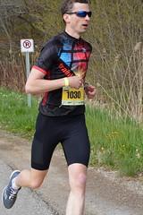 2019 Baden Races: Sneak Peek (runwaterloo) Tags: julieschmidt sneakpeek badenroadraces 2019badenroadraces 2019badenroadraces5km 2019badenroadraces7mi runwaterloo 1030 2019badenroadracessprintduathlon261