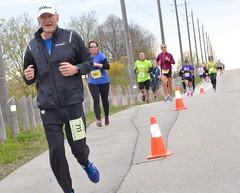 2019 Baden Races: Sneak Peek (runwaterloo) Tags: julieschmidt sneakpeek badenroadraces 2019badenroadraces 2019badenroadraces5km 2019badenroadraces7mi runwaterloo 2019badenroadracessprintduathlon261 711 m381