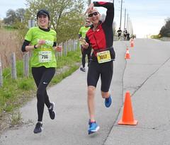 2019 Baden Races: Sneak Peek (runwaterloo) Tags: julieschmidt m77 m573 sneakpeek badenroadraces 2019badenroadraces 2019badenroadraces5km 2019badenroadraces7mi runwaterloo 786 2019badenroadracessprintduathlon261 1017
