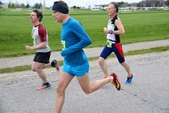 2019 Baden Races: Sneak Peek (runwaterloo) Tags: julieschmidt m254 m256 sneakpeek badenroadraces 2019badenroadraces 2019badenroadraces5km 2019badenroadraces7mi runwaterloo 625 606 653 m606 2019badenroadracessprintduathlon261