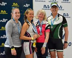 2019 Baden Races: Sneak Peek (runwaterloo) Tags: julieschmidt sneakpeek badenroadraces 2019badenroadraces 2019badenroadraces5km 2019badenroadraces7mi runwaterloo 1062 1036 1043 1047 2019badenroadracessprintduathlon261