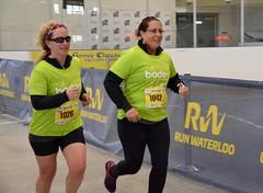 2019 Baden Races: Sneak Peek (runwaterloo) Tags: julieschmidt sneakpeek badenroadraces 2019badenroadraces 2019badenroadraces5km 2019badenroadraces7mi runwaterloo 1026 1042 2019badenroadracessprintduathlon261
