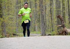 2019 Baden Races: Sneak Peek (runwaterloo) Tags: julieschmidt sneakpeek m432 badenroadraces 2019badenroadraces 2019badenroadraces5km 2019badenroadraces7mi runwaterloo 2019badenroadracessprintduathlon261 1018