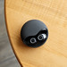 Mutory R1 Bluetooth5 Real Wireless Stereo Earbuds