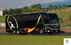 Advance Transatur - 4032 (RV Photos) Tags: advancetransatur marcopolo marcopolog7 paradiso1600ld bus onibus trucado turismo br116 rodoviapresidentedutra