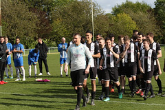 119 (Dale James Photo's) Tags: marlow united football club old bradwell fc berks bucks fa senior trophy county cup final association northcourt road abingdon bbfacountycups non league