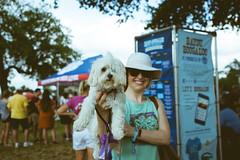 Bayou Boogaloo 2019 - Dog