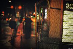 Kodak Portra 800 28 (kc_tinari) Tags: philadelphia philly street streetphotography 35mmfilm kodak portra160 800