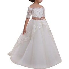 The Castle Prom and Bridal Dress Shop Now   Prom Dress Hut (promdressesjvn) Tags: jovani prom dress pageant dresses sexy night gown uk
