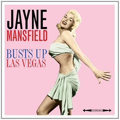 Jayne Mansfield - Busts Up Las Vegas (poedie1984) Tags: jayne mansfield vera palmer blonde old hollywood bombshell vintage babe pin up actress beautiful model beauty hot girl woman classic sex symbol movie movies star glamour girls icon sexy cute body bomb 50s 60s famous film celebrities pink filmstar filmster diva superstar amazing wonderful photo picture american love goddess mannequin black white tribute blond sweater cine cinema screen gorgeous legendary iconic color colors vinyl lp busty boobs décolleté lippenstift lipstick busts las vegas muziek music