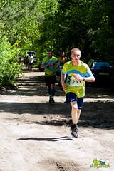 """foto adam zyworonek fotografia lubuskie iłowa-2291 • <a style=""""font-size:0.8em;"""" href=""""http://www.flickr.com/photos/146179823@N02/46962915835/"""" target=""""_blank"""">View on Flickr</a>"""