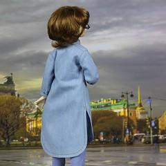 IMG_4326 (Asano Hikari) Tags: bjd fairyland minifee luka sarang siean sejongstudio 1001patterns