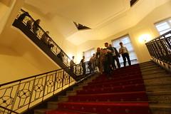 Noc Muzeów w KPRM (Kancelaria Premiera) Tags: premier noc muzeów nocmuzeów2019 nocmuzeów kancelariapremiera kprm