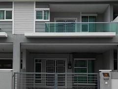 Zs Simpang Pulai Homestay, Ipoh: mulai Rp 921,200* / malam (VLITORG) Tags: homestay di ipoh perak