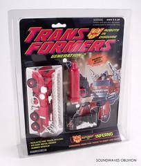 g2infernoa (SoundwavesOblivion.com) Tags: transformers g2 generation 2 autobot inferno fire engine