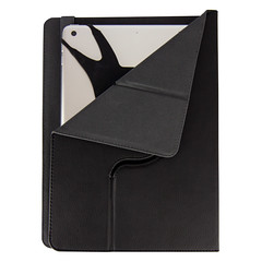 UMAX Tablet Case 10 (Jirka Matousek) Tags: blue umax tablet android case protection tabletcase universalcase ipad apple leather