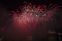 Malta International Fireworks Festival 2019 (Pittur001) Tags: malta international fireworks festival 2019 yromusical grand finale show valletta charlescachiaphotography charles cachia photography pyrotechnics pyrotechnic cannon 60d red colours wonderfull feast feasts flicker award amazing view beautiful brilliant excellent europe european exhibitions exhibition maltese
