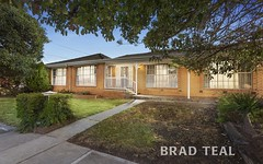 2 Holly Court, Campbellfield VIC