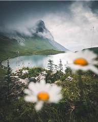 The best and most motivational photography, to calm your hearth... (the-wanderlust) Tags: landscape travel photography landscapes travelling wanderlust wonderlust