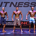 Men's Physique Masters 2nd #16 Keirouz 1st #29 Lau 3rd #55 Amrani