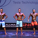Men's Physique A 2nd #30 Laufman 1st #37 Contant 3rd #13 Aqcaoili