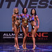 Figure Masters Tall 2nd #75 Bell 1st #66 Wright 3rd #87 Sihapanya