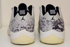 FQ-DSC_0068 (gogococonut) Tags: jordan jordan11 aj11 sneakers