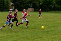 11s v Stenhousemuir 19 May 2019-39 (Hamilton Academical WFC) Tags: 11s 2019 accies hamiltonaccies hamiltonpalacesportsground scottishwomensfootball