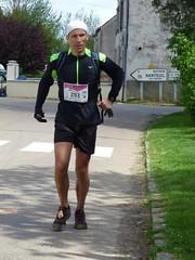 2019-04-27 Ultra-Trail photos Jocelyne Huchet (245) (pascalpbaron) Tags: 293