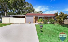 1 Amazon Place, St Clair NSW