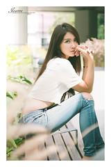 DSC01467 (Ray Leung 231) Tags: sony a7lll a7m3 fe f18 55mm zeiss za hong kong girl beauty portrait taiwan