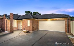 2/27 Paul Crescent, Epping VIC
