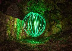 _DSC3985Flickr (jeangael.laborel) Tags: lightpainting light painting urbex urbanphotography urban