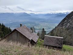 IMG_20190518_140625 (WeatherMaker) Tags: schweiz switzerland hoher kasten alpen wandern