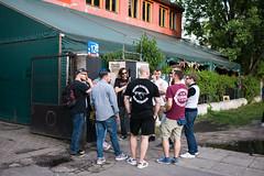 HR_release-015 (GibzRTL) Tags: pogłos heavy runner release life music