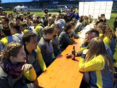 Leuberg-Cup 2019