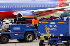 2019_04_29 DAL Stock-45 (jplphoto2) Tags: 737 boeing737 dal dallaslovefield jdlmultimedia jeremydwyerlindgren kdal lovefield southwest southwest737 southwestairlines southwestairlines737 aircraft airline airplane airport aviation