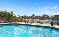 14 Salacia Close, St Huberts Island NSW